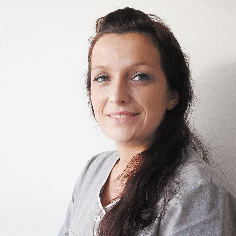 Bianca Höpfner